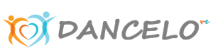 Dancelo – dance fitness for everyone