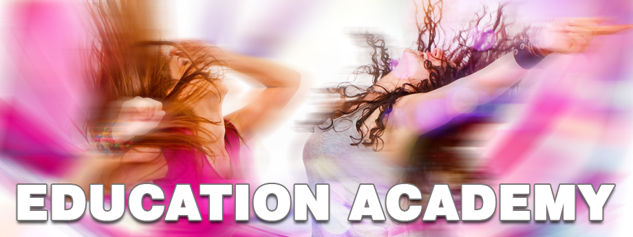 dancelo_education_academy